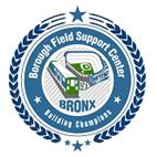 bronxlogo
